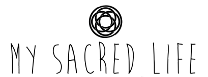 cropped-msl-logo-black-with-transparency.png