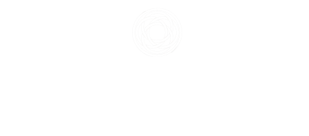 My Sacred Life Logo