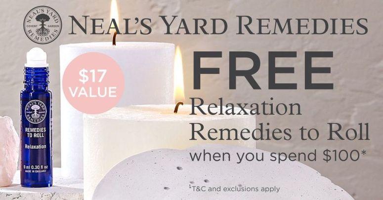 november-customer-offer-fb-group-banner.jpg